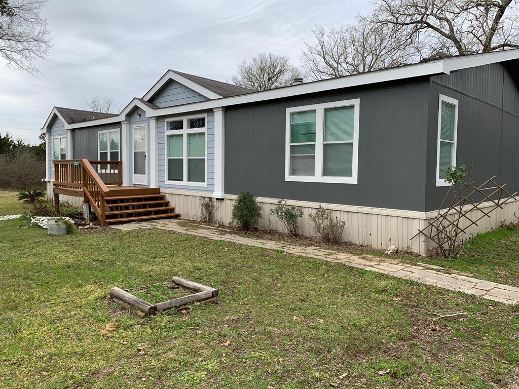 2200 LAKE RIDGE Ridge, Caldwell, TX 77836 - Caldwell, TX real estate listing