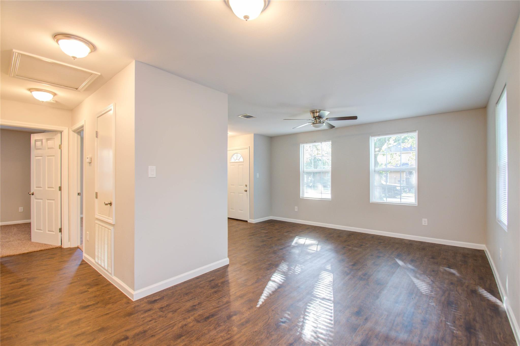 1604 Eastway Street Property Photo - Galena Park, TX real estate listing