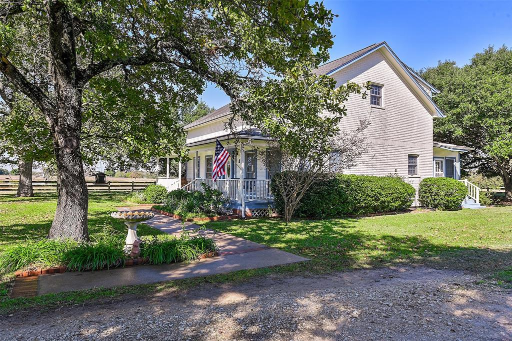 5025 Wallis Road, Bryan, TX 77808 - Bryan, TX real estate listing