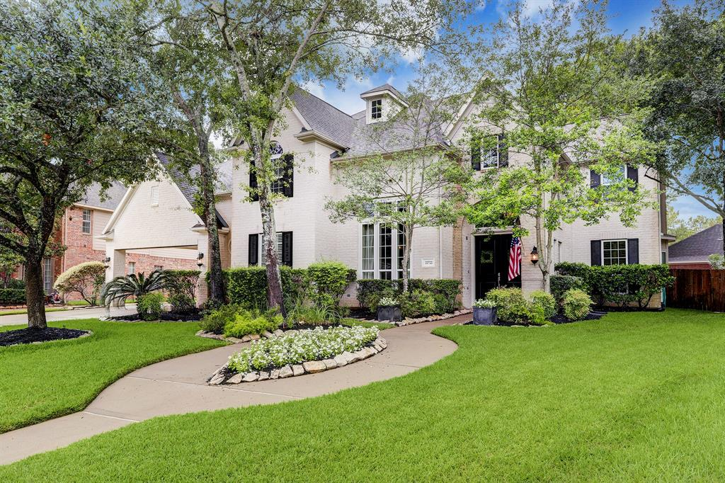 22722 Arbor Stream Drive Property Photo - Katy, TX real estate listing