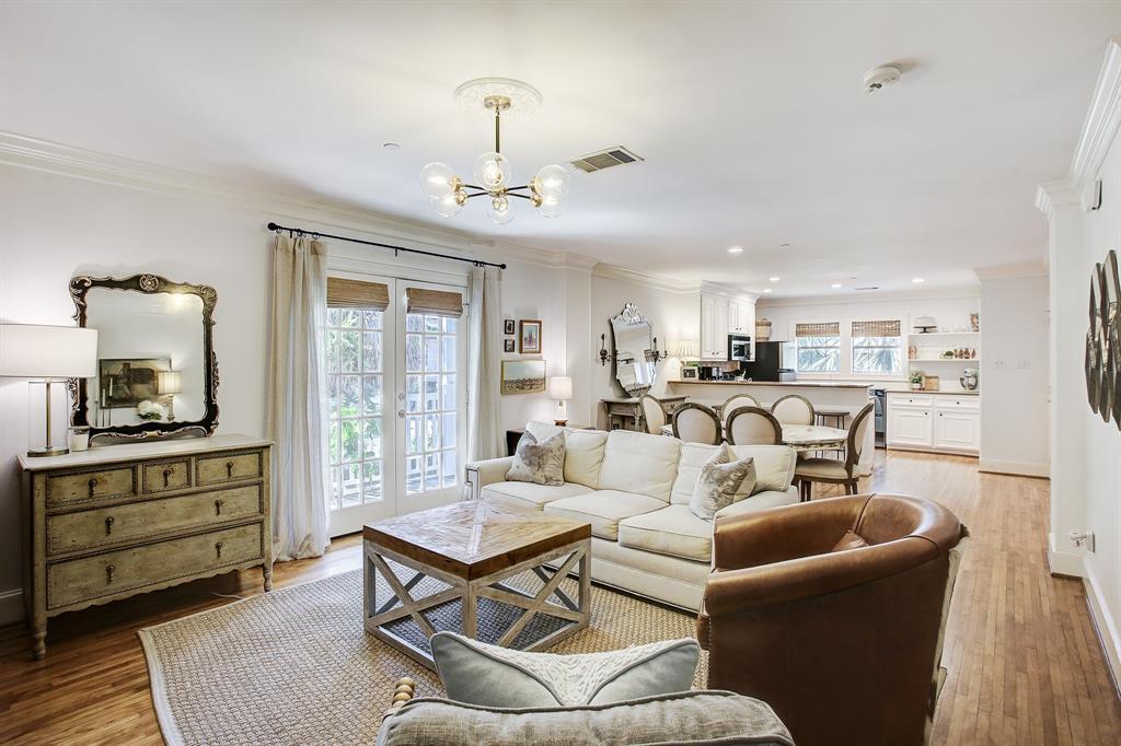 17th Street Condos Real Estate Listings Main Image