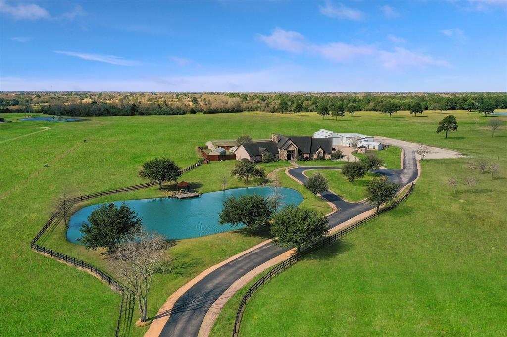 18407 Hopfe Road, Hockley, TX 77447 - Hockley, TX real estate listing