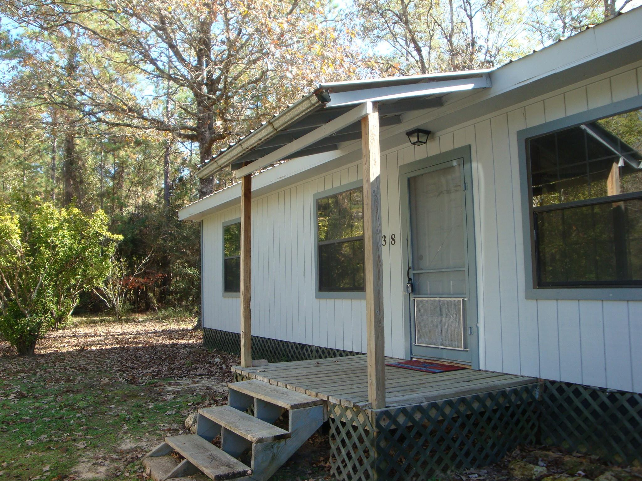 638 Pr 8510 Timberlake Drive Property Photo