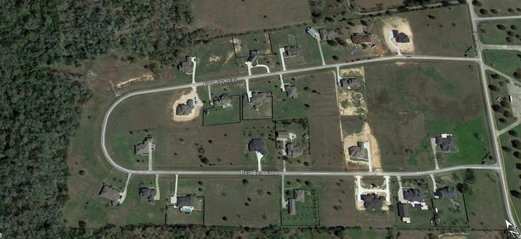 2310 Blue Jay Way, Pattison, TX 77423 - Pattison, TX real estate listing