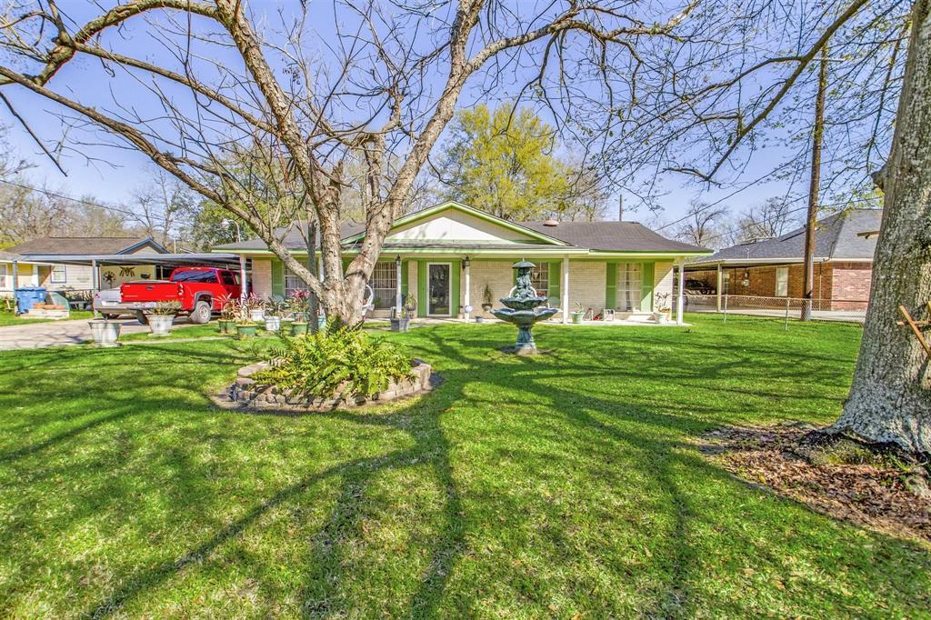 11830 Connor Street, Houston, TX 77039 - Houston, TX real estate listing