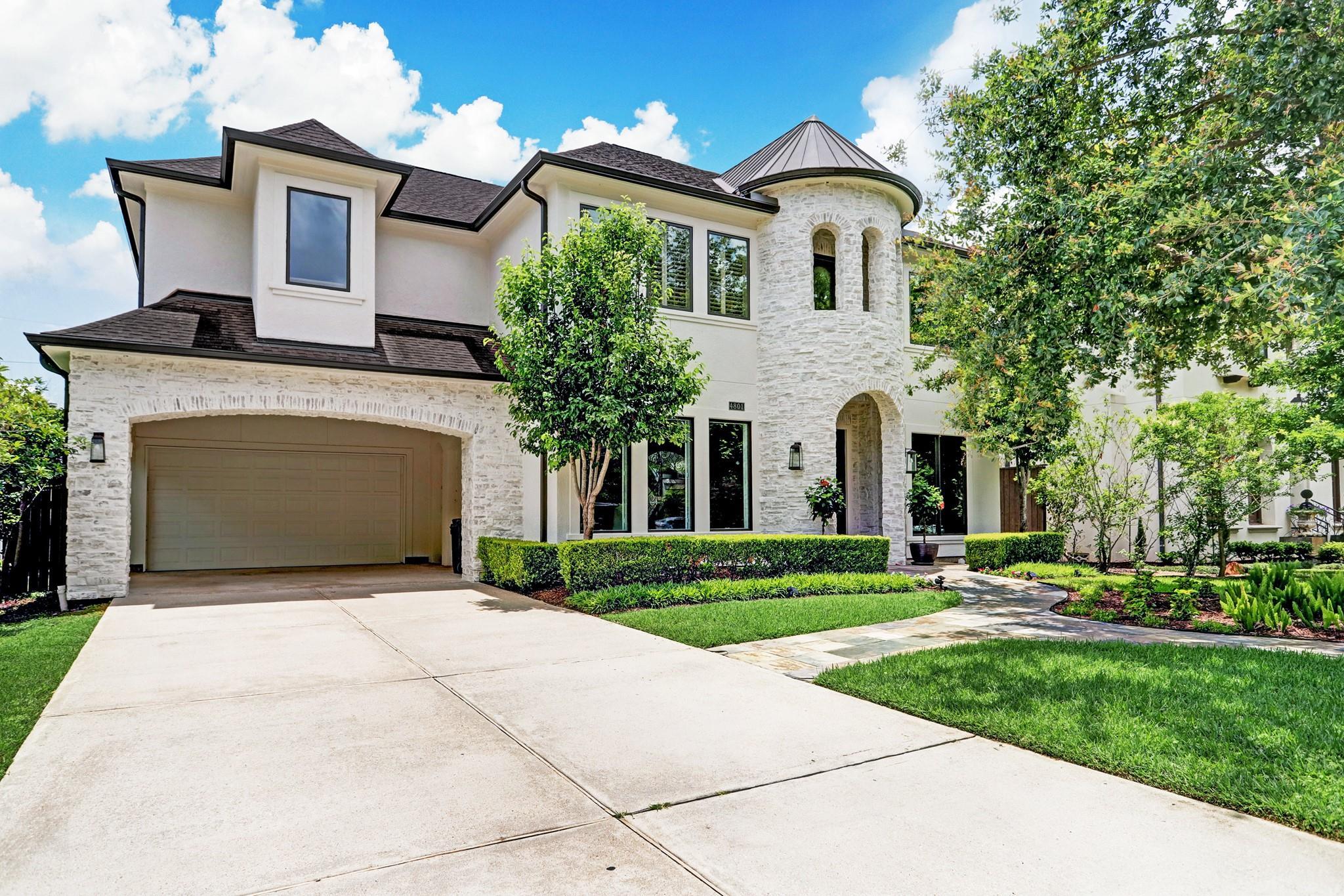 4801 Holly Street Property Photo