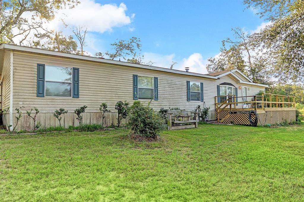 15666 Grand Flower Road, Plantersville, TX 77363 - Plantersville, TX real estate listing