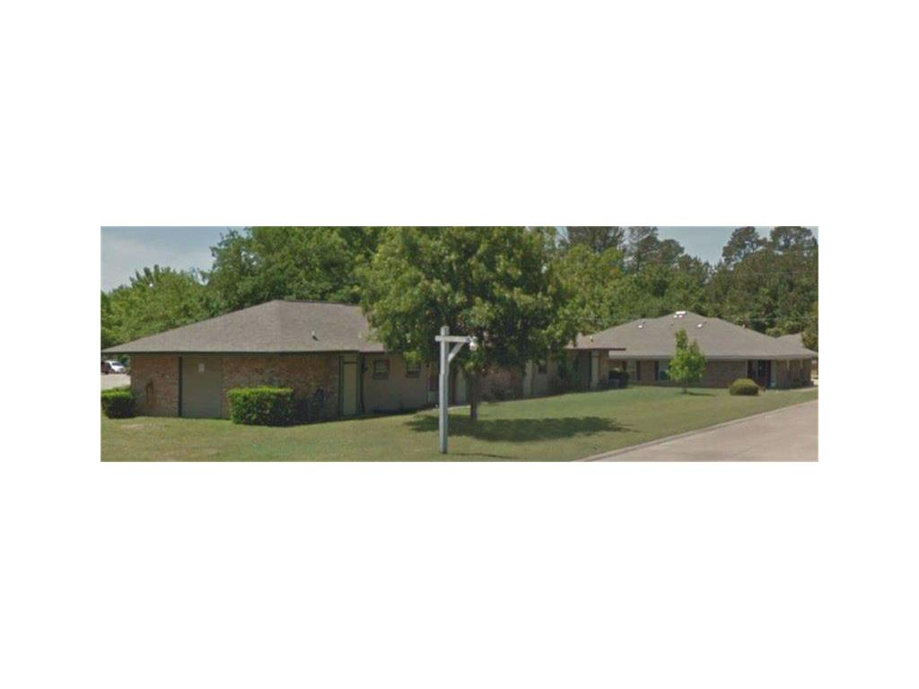 202 Richards Street, Quitman, TX 75783 - Quitman, TX real estate listing