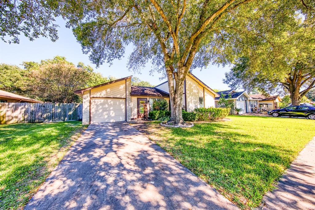 20210 Raingate Lane, Katy, TX 77449 - Katy, TX real estate listing