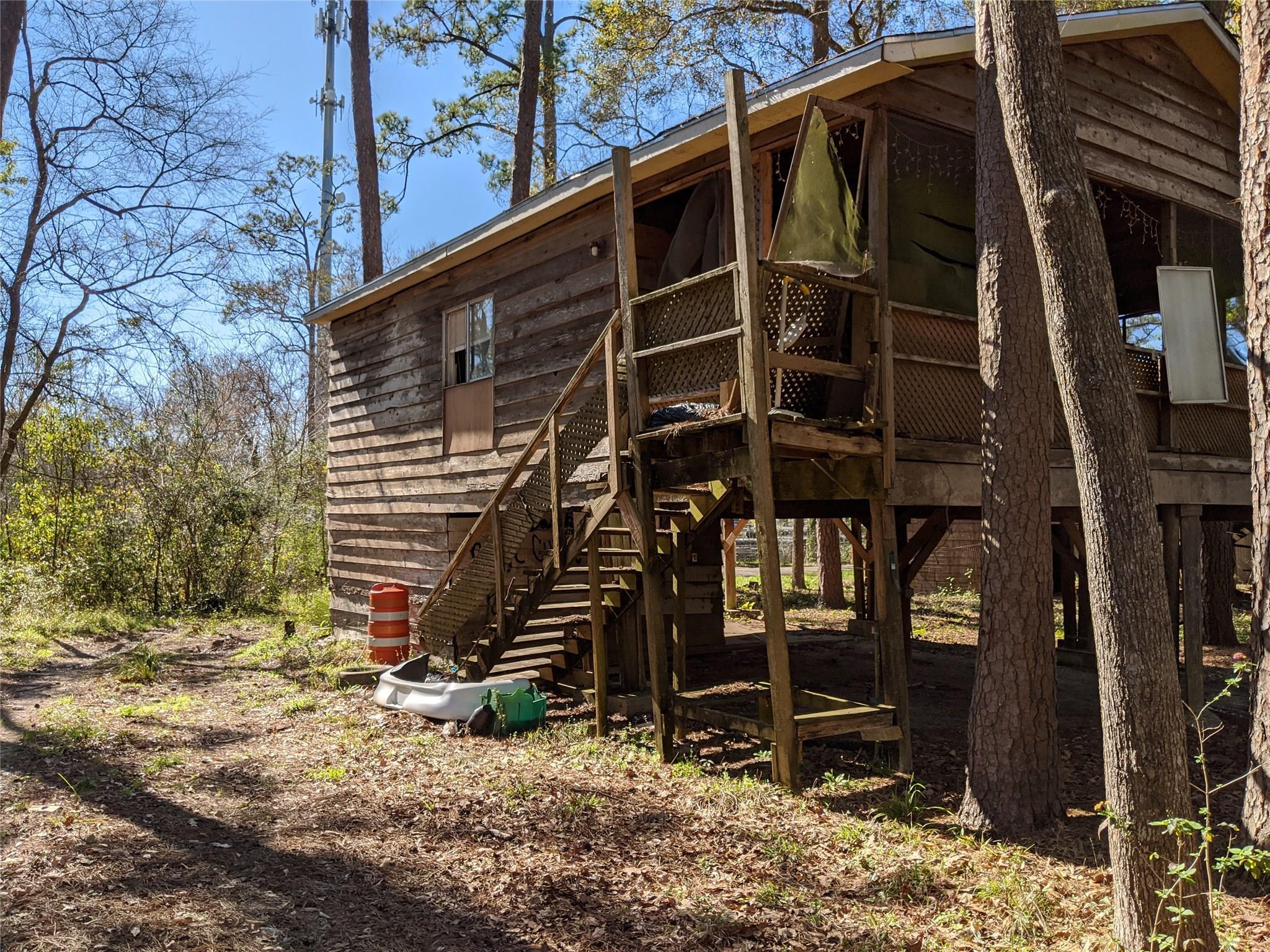 1315 Deepwood Drive Property Photo