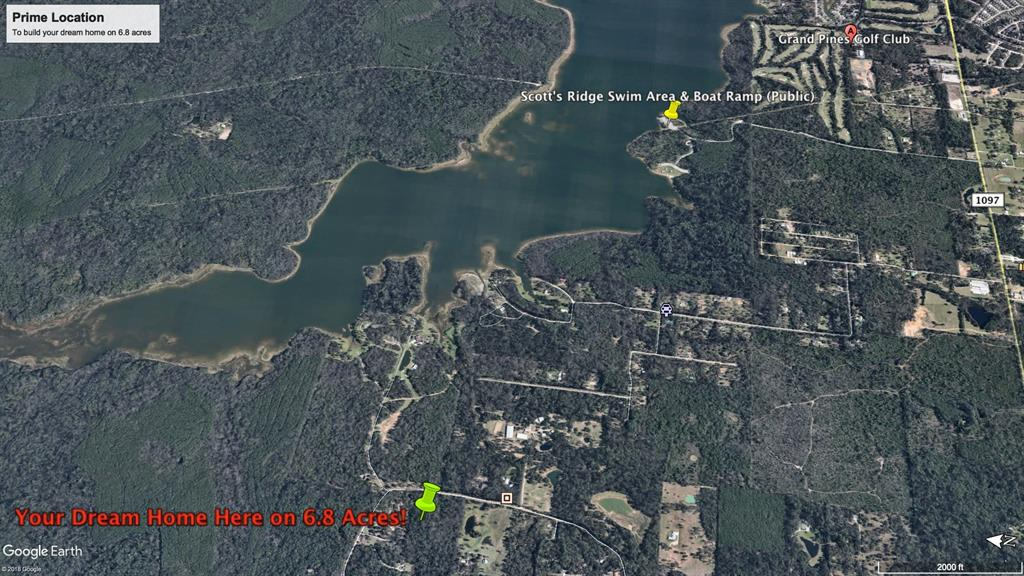 A0316 Lee James Abstract Real Estate Listings Main Image