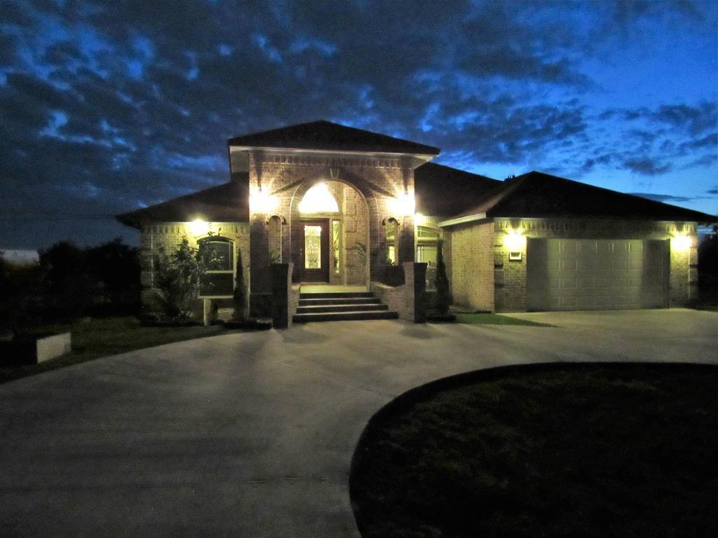 520 Elm Street, Oyster Creek, TX 77541 - Oyster Creek, TX real estate listing