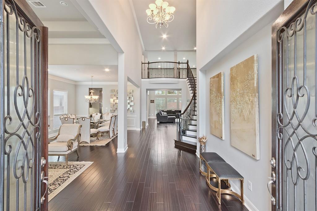 10606 Comeaux Lane Property Photo