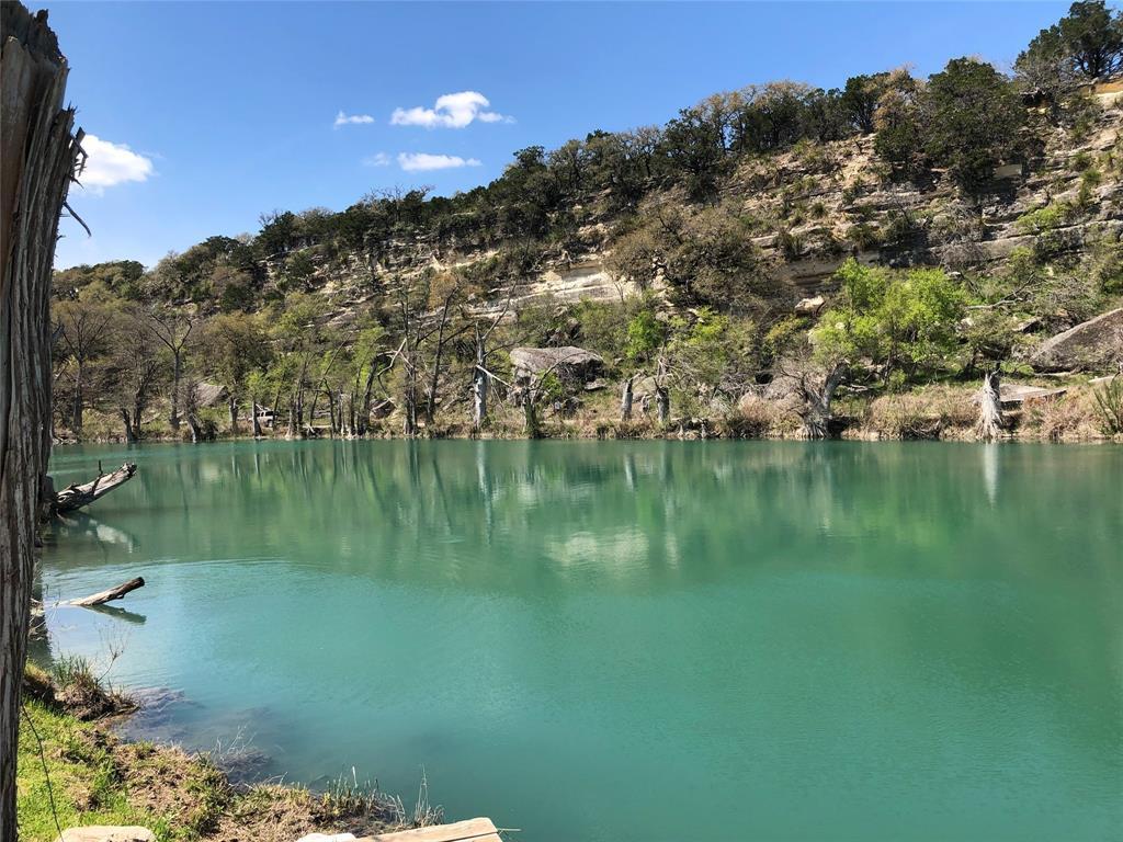 112 W Blanco Bend Drive, Wimberley, TX 78676 - Wimberley, TX real estate listing