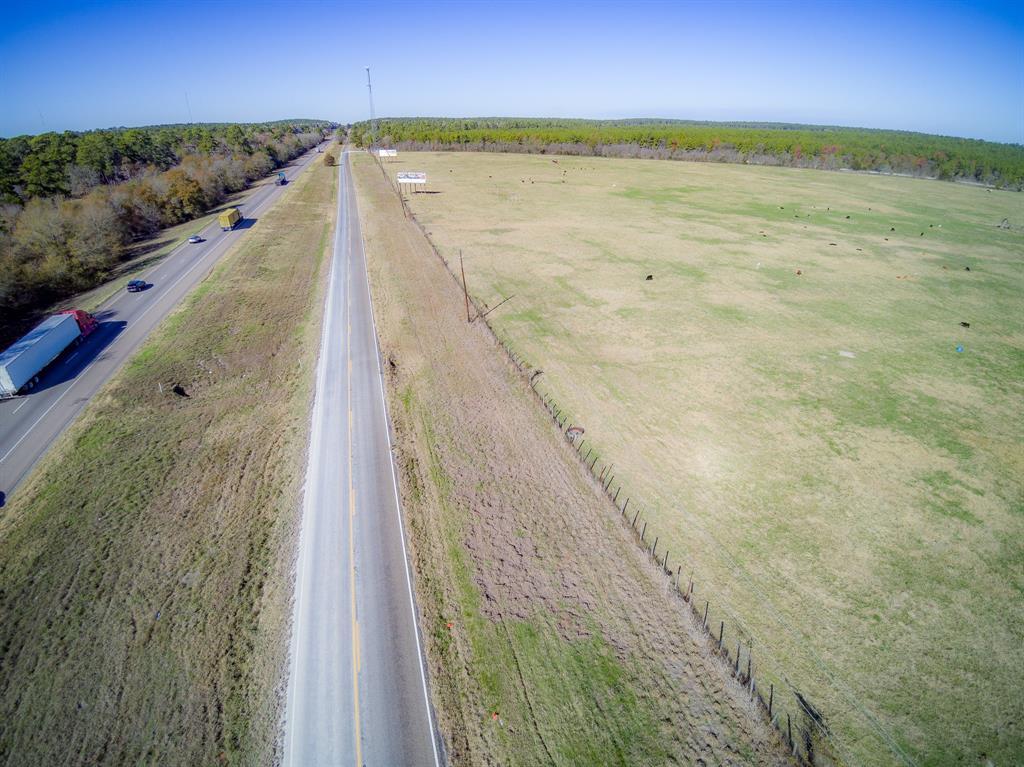 TBD I-45 N Property Photo - Huntsville, TX real estate listing