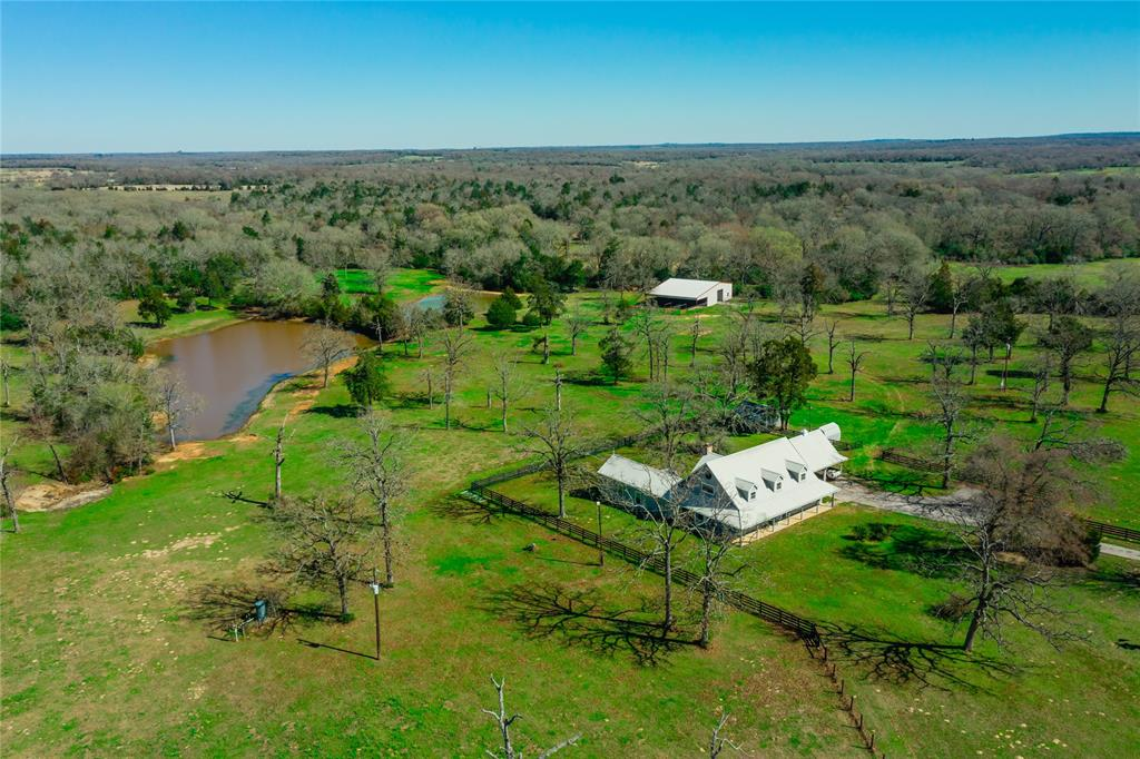 15146 W Highway 7 W Property Photo - Marquez, TX real estate listing
