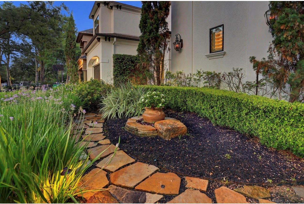 5515 Huisache Street Property Photo - Houston, TX real estate listing