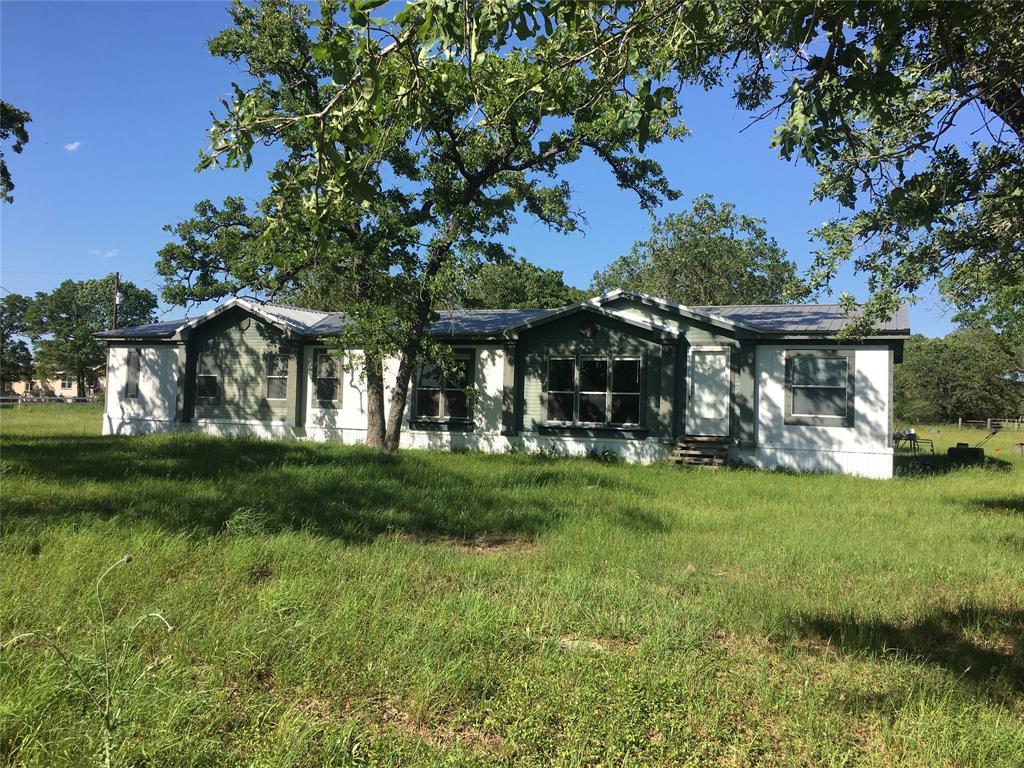 1332 Wildwood Road Property Photo