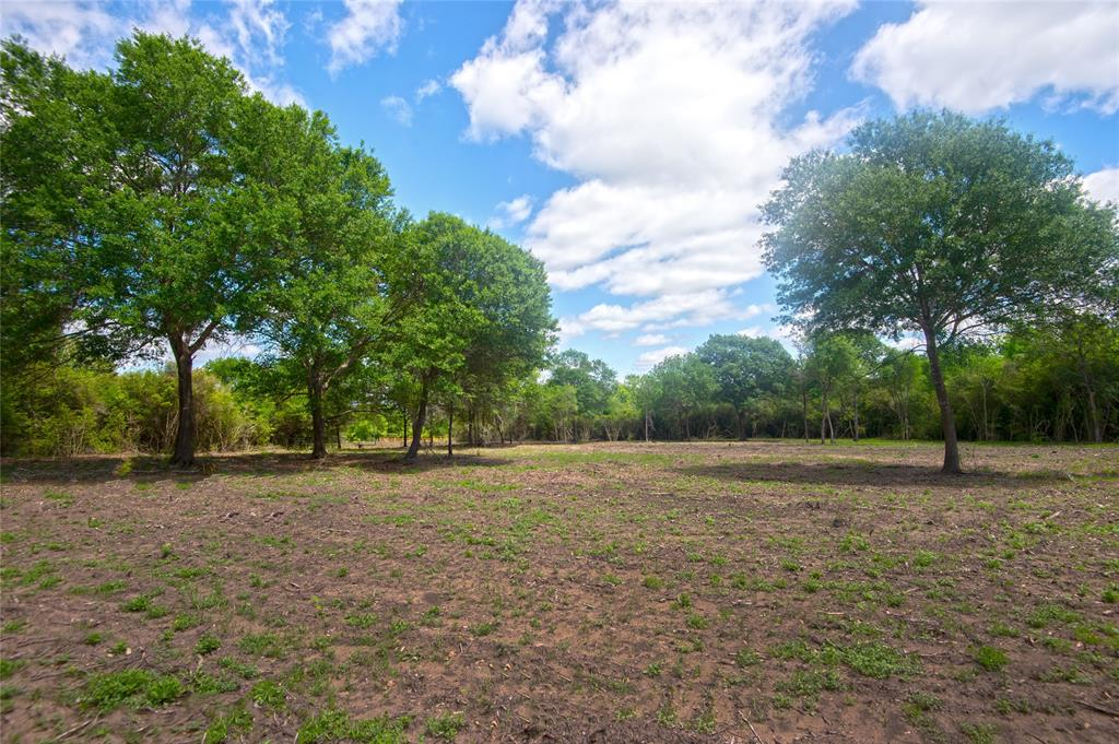 5 S Meyersville Road Property Photo - Chappell Hill, TX real estate listing
