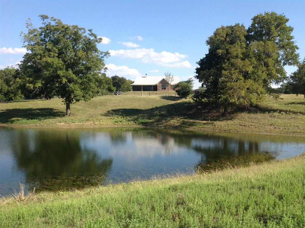 5831 Fm 1245 W, Groesbeck, TX 76642 - Groesbeck, TX real estate listing