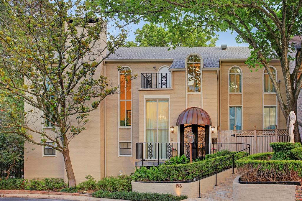 01 Sage Road Add Rep Real Estate Listings Main Image