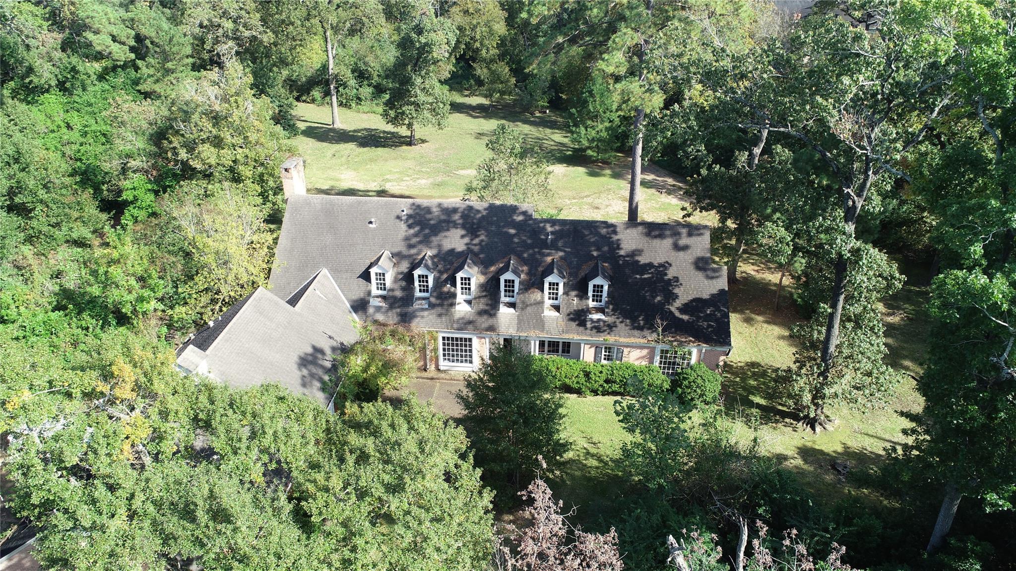 11665 ARROWWOOD CIRCLE Circle Property Photo - Houston, TX real estate listing