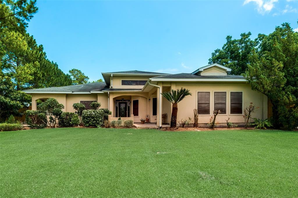 3405 W Country Club Drive Property Photo - La Porte, TX real estate listing