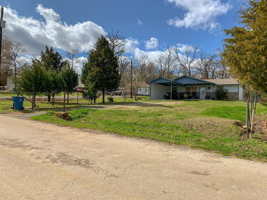 184 Bridget Avenue Property Photo - Buffalo, TX real estate listing