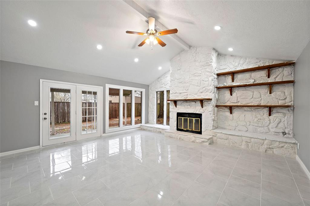 830 Townley Street, Channelview, TX 77530 - Channelview, TX real estate listing