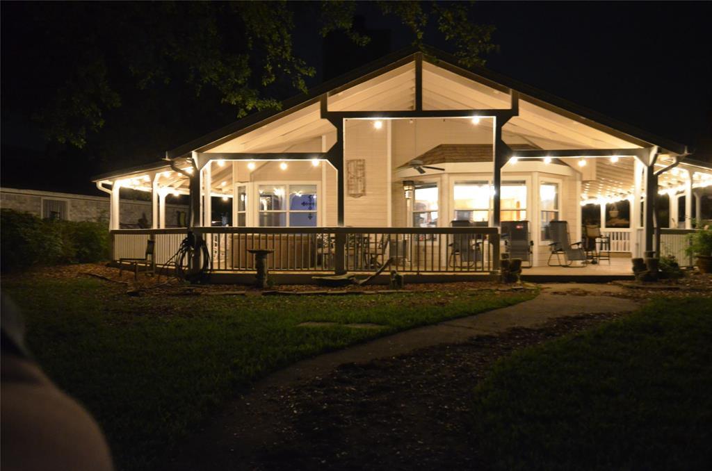 469 Sam Houston Loop Loop Property Photo - Point Blank, TX real estate listing