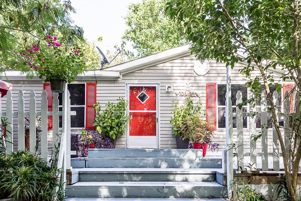 5323 Cypress Street Property Photo - Pasadena, TX real estate listing
