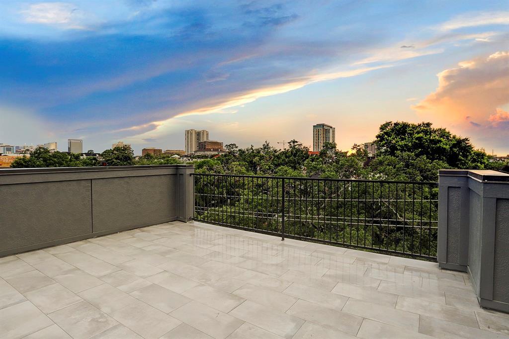5007 Chenevert Street, Houston, TX 77004 - Houston, TX real estate listing