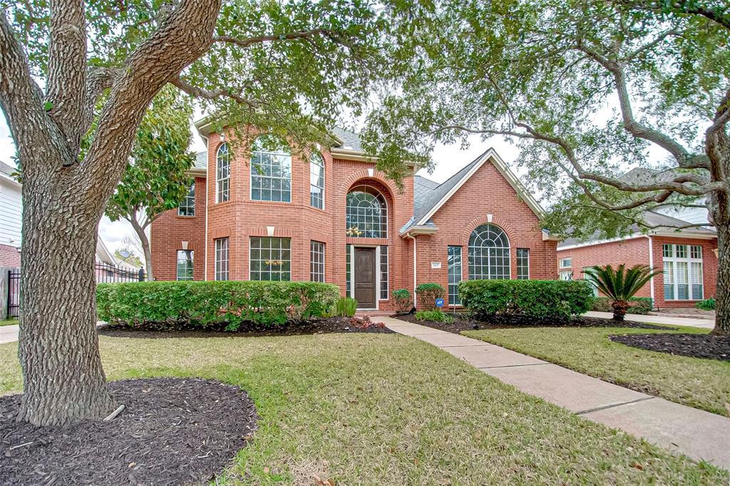 1407 Clarkdale Court, Houston, TX 77094 - Houston, TX real estate listing