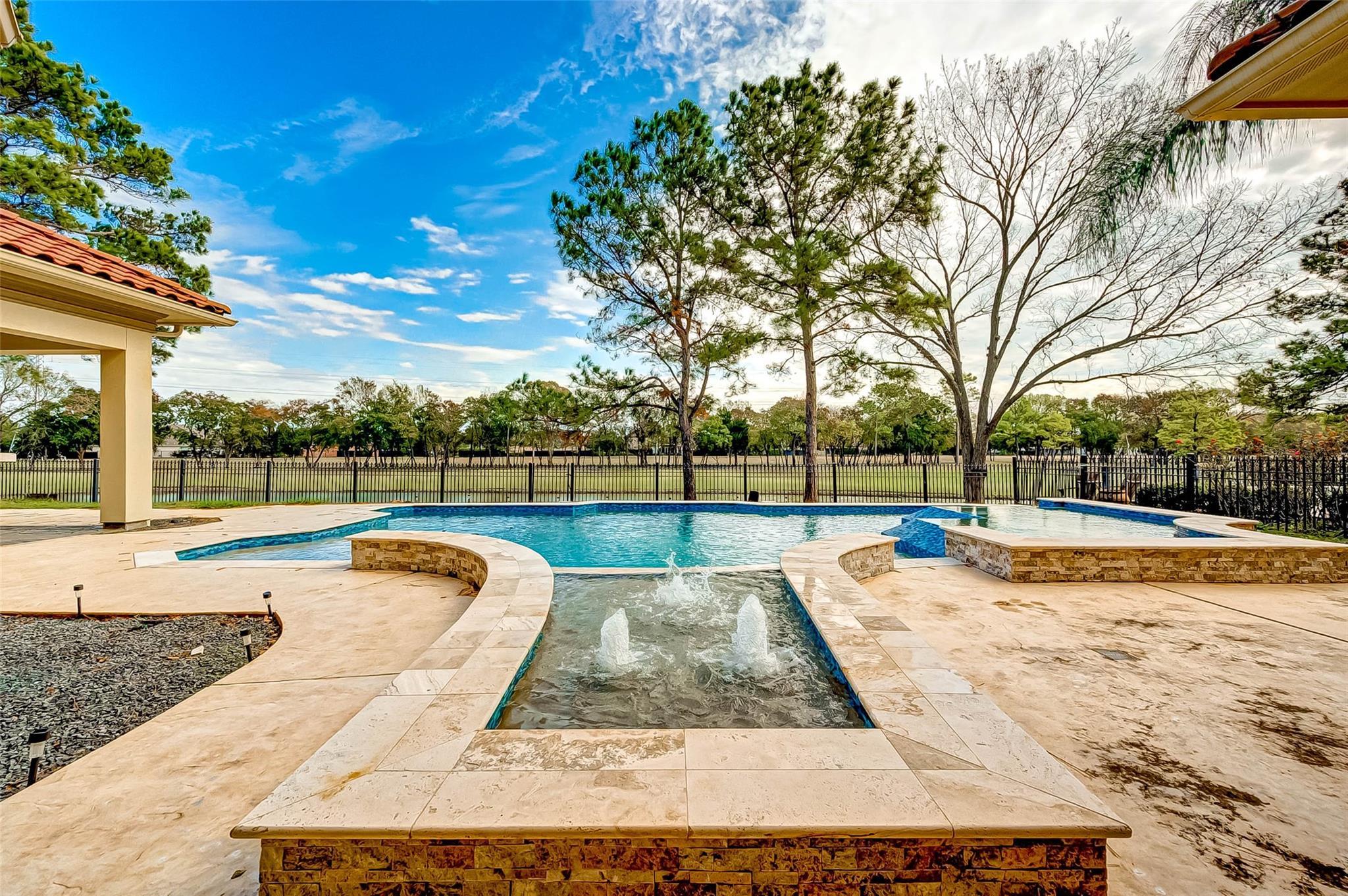 3219 Bridgeberry Lane Property Photo - Houston, TX real estate listing