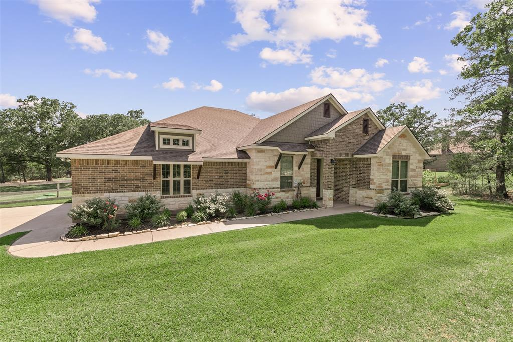 17256 Cedar Springs Court Property Photo - College Station, TX real estate listing