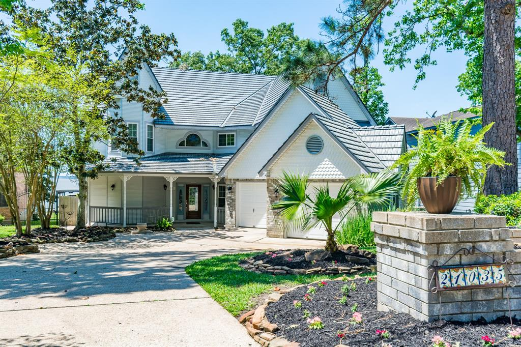 21035 Flaming Arrow Trail, Crosby, TX 77532 - Crosby, TX real estate listing