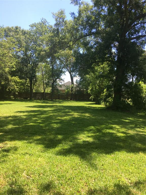 5028 33rd St Property Photo - Groves, TX real estate listing