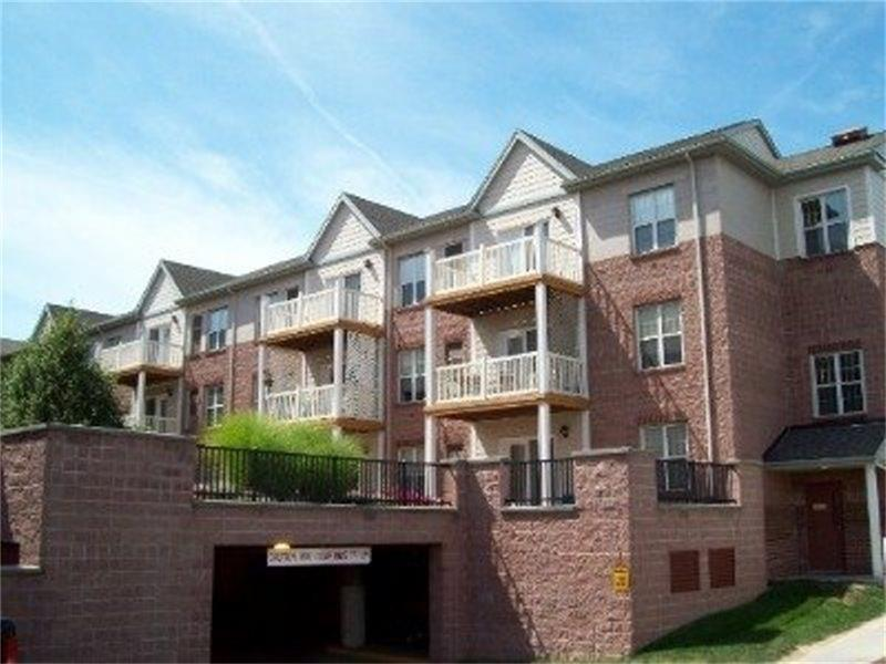 200 East Avenue Property Photo - Rochester, NY real estate listing