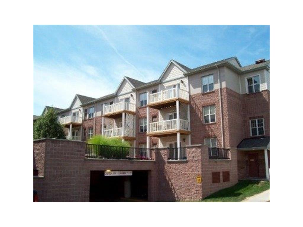 14604 Real Estate Listings Main Image