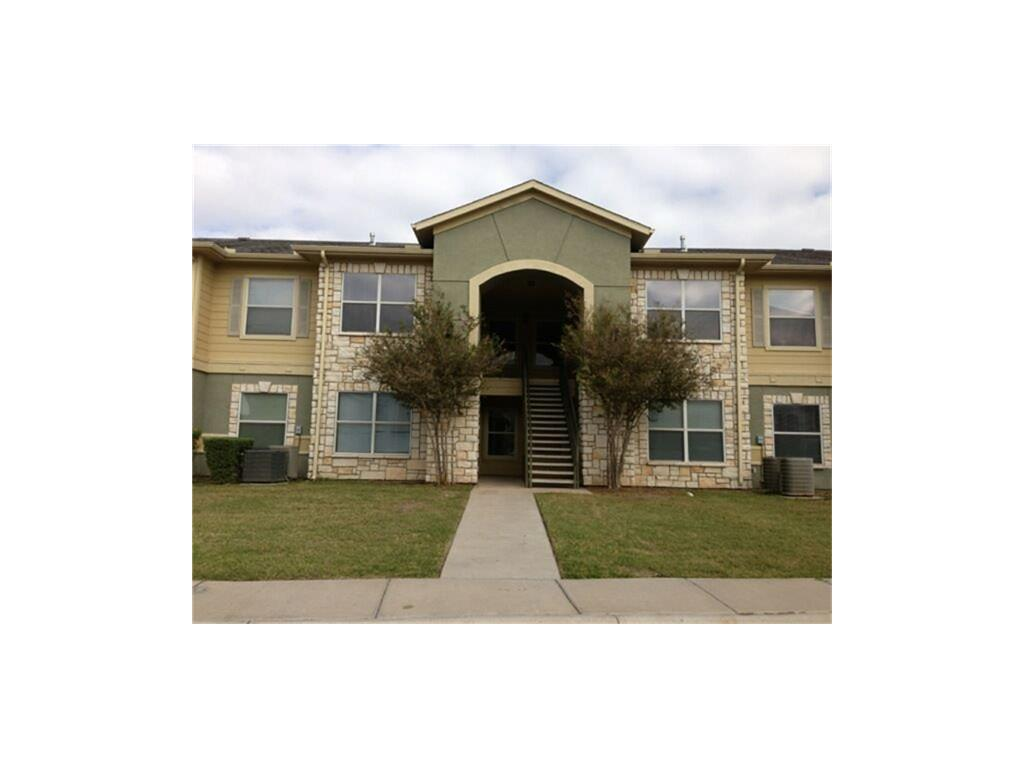 301 S Inspiration Road, Mission, TX 78572 - Mission, TX real estate listing