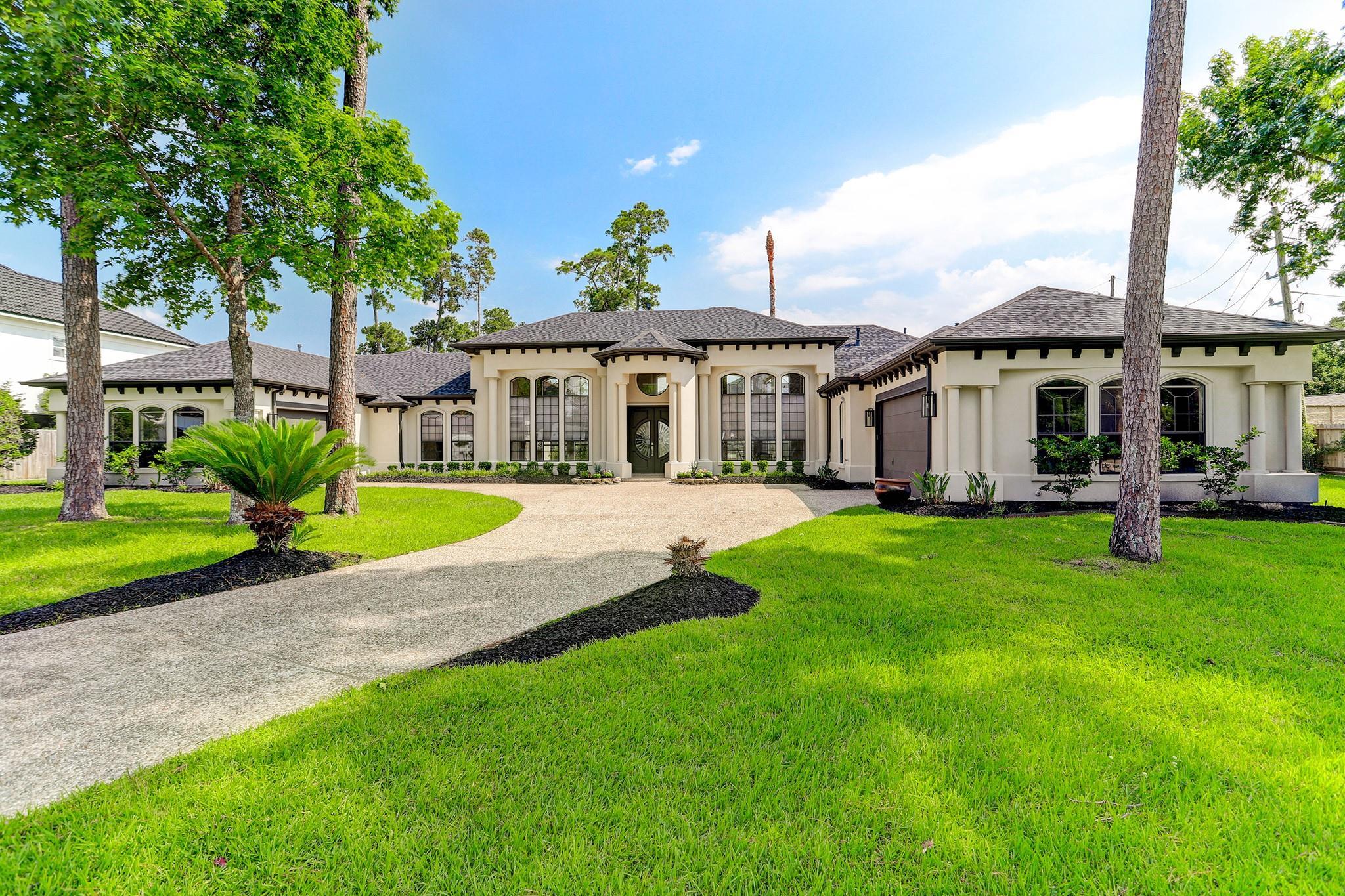 41 Kings Lake Estates Boulevard Property Photo 1