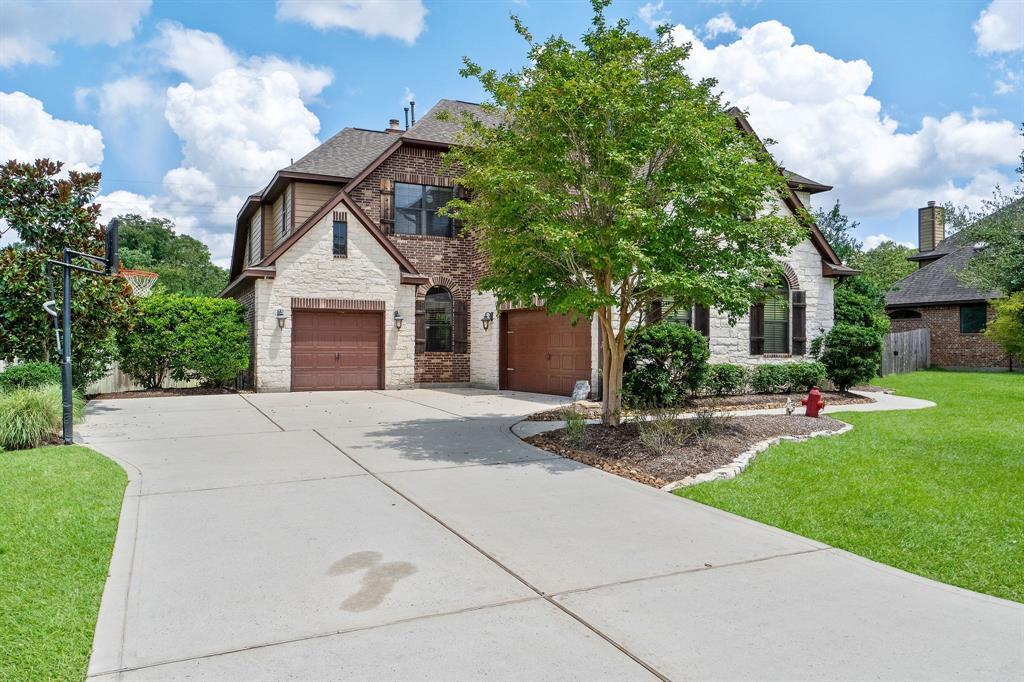 40602 Remington Lane Property Photo - Magnolia, TX real estate listing