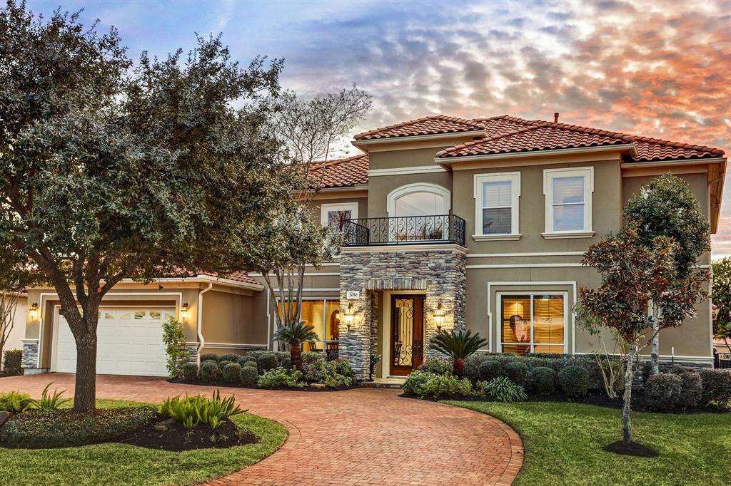 2050 Diamond Springs Drive, Houston, TX 77077 - Houston, TX real estate listing