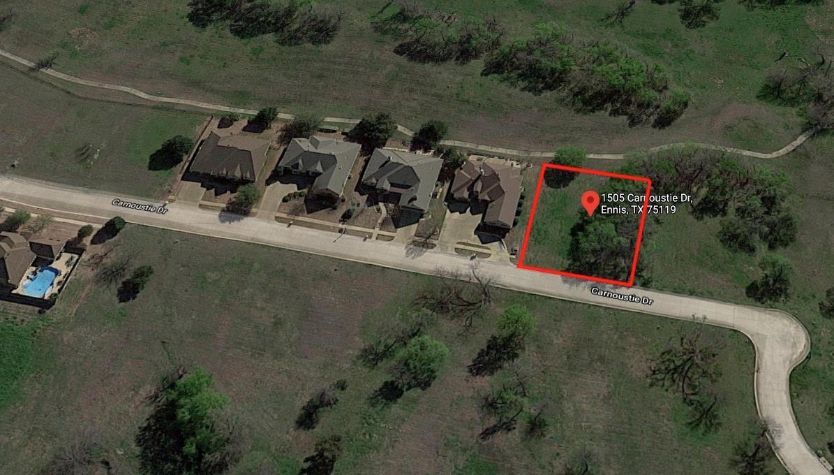75119 Real Estate Listings Main Image