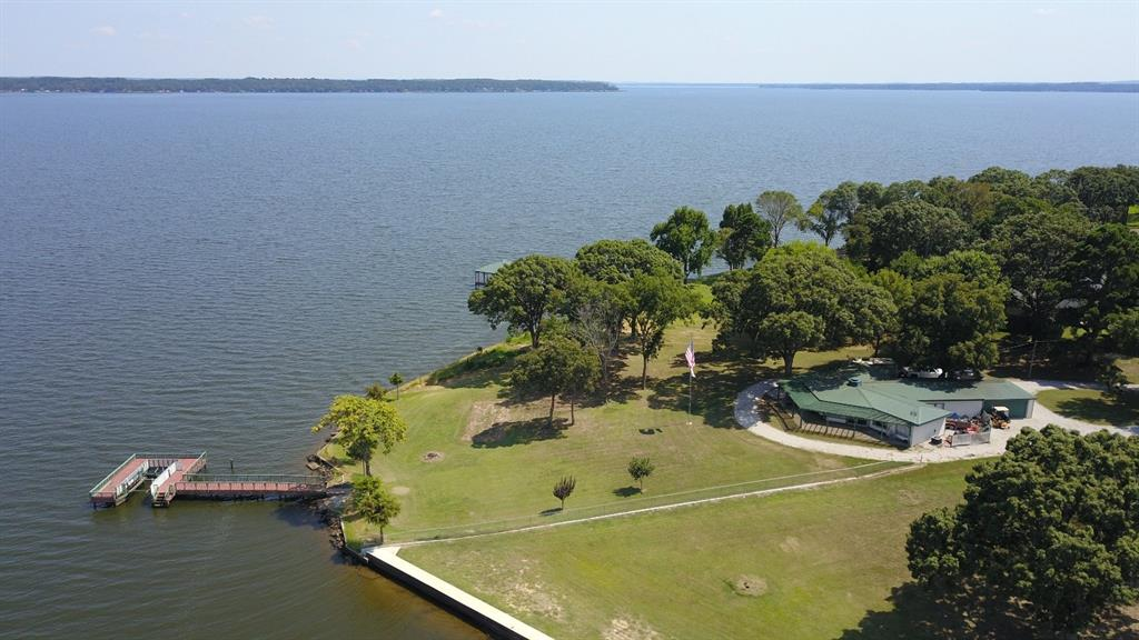 22221 Bluewater Road Property Photo - Chandler, TX real estate listing