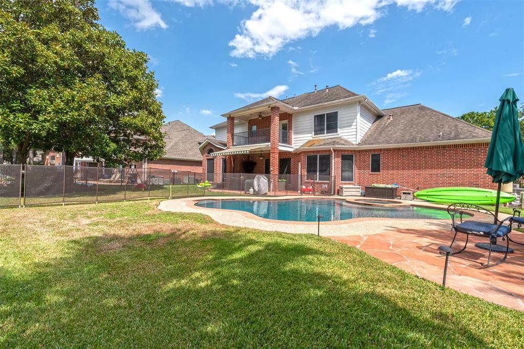2114 Wild Dunes Circle, Katy, TX 77450 - Katy, TX real estate listing
