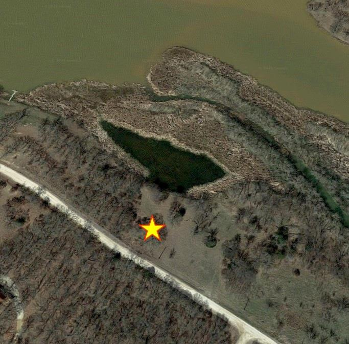 164 Comanche Trail Property Photo - Nocona, TX real estate listing