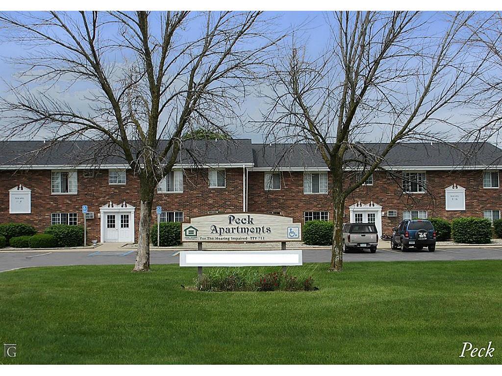 48466 Real Estate Listings Main Image