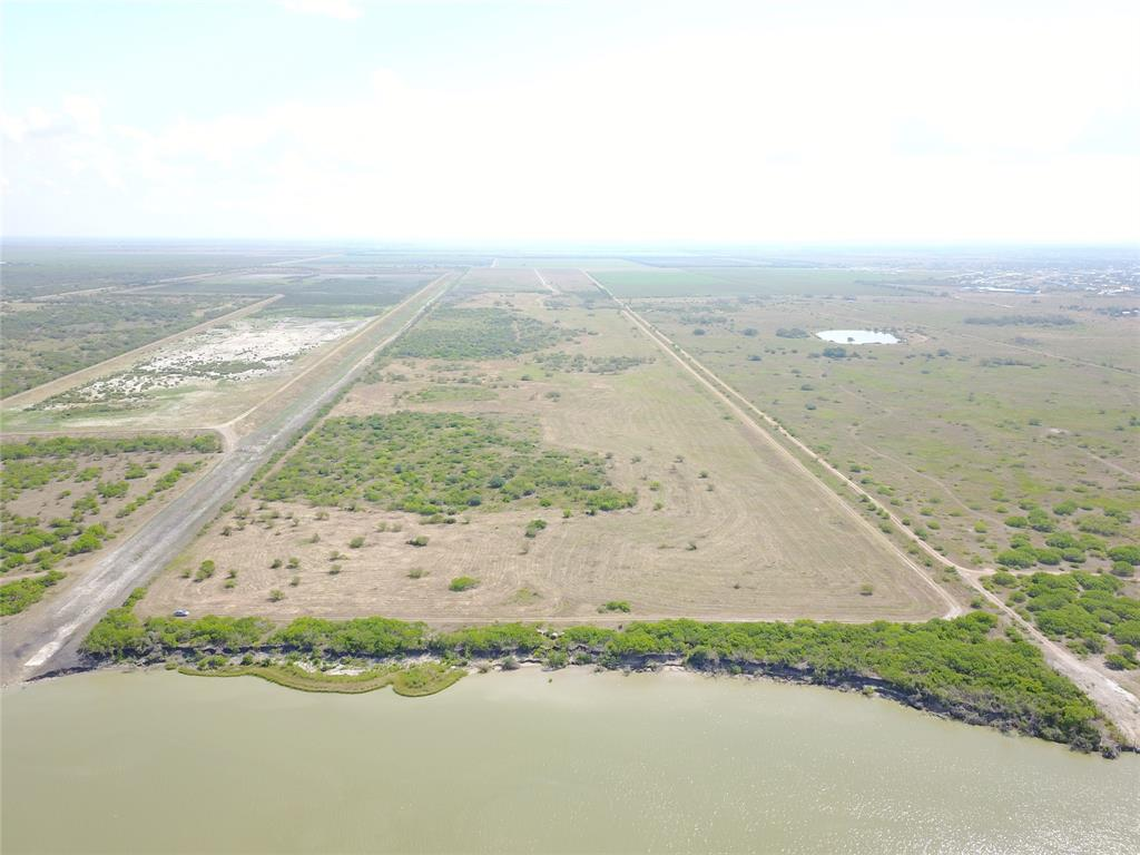 0 Hwy 185 Property Photo - Seadrift, TX real estate listing