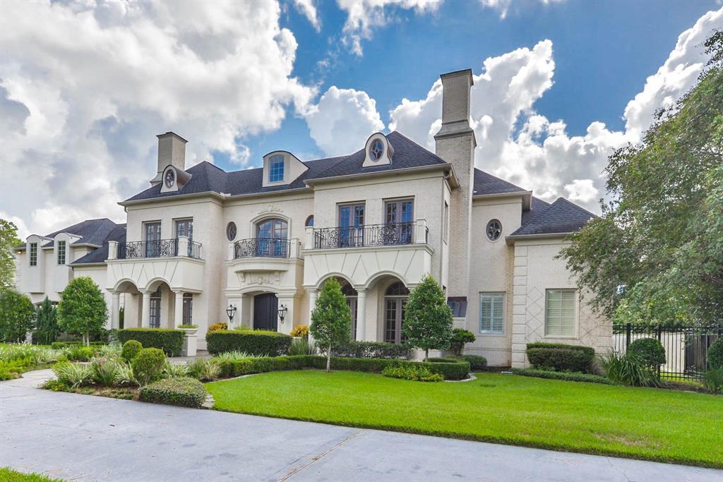 632 Pifer Road, Houston, TX 77024 - Houston, TX real estate listing